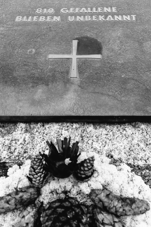 20130922 War Memorials - 0901.jpg