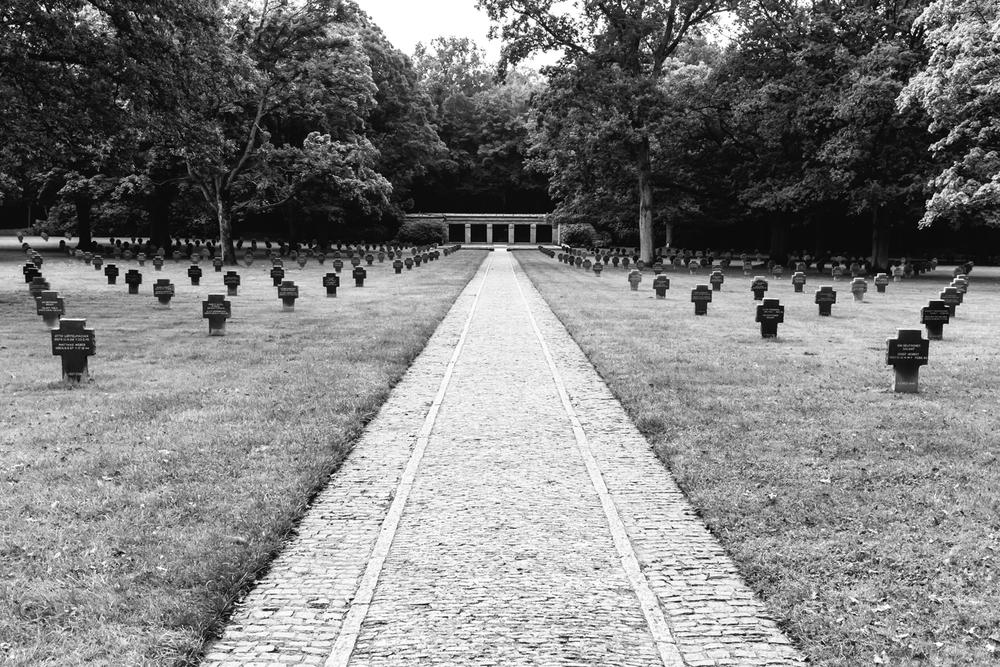 20130922 War Memorials - 0897.jpg