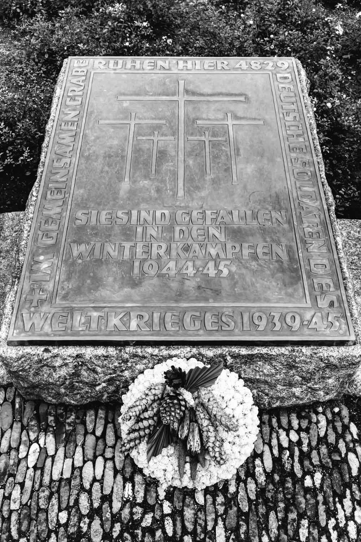 20130922 War Memorials - 0902.jpg