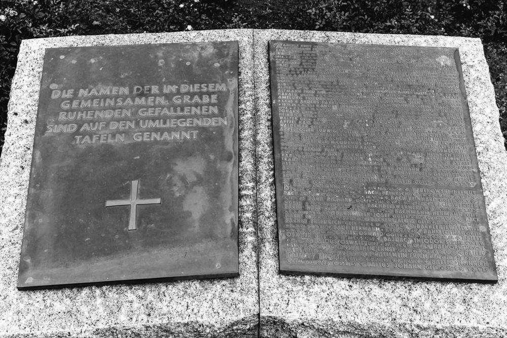 20130922 War Memorials - 0903.jpg
