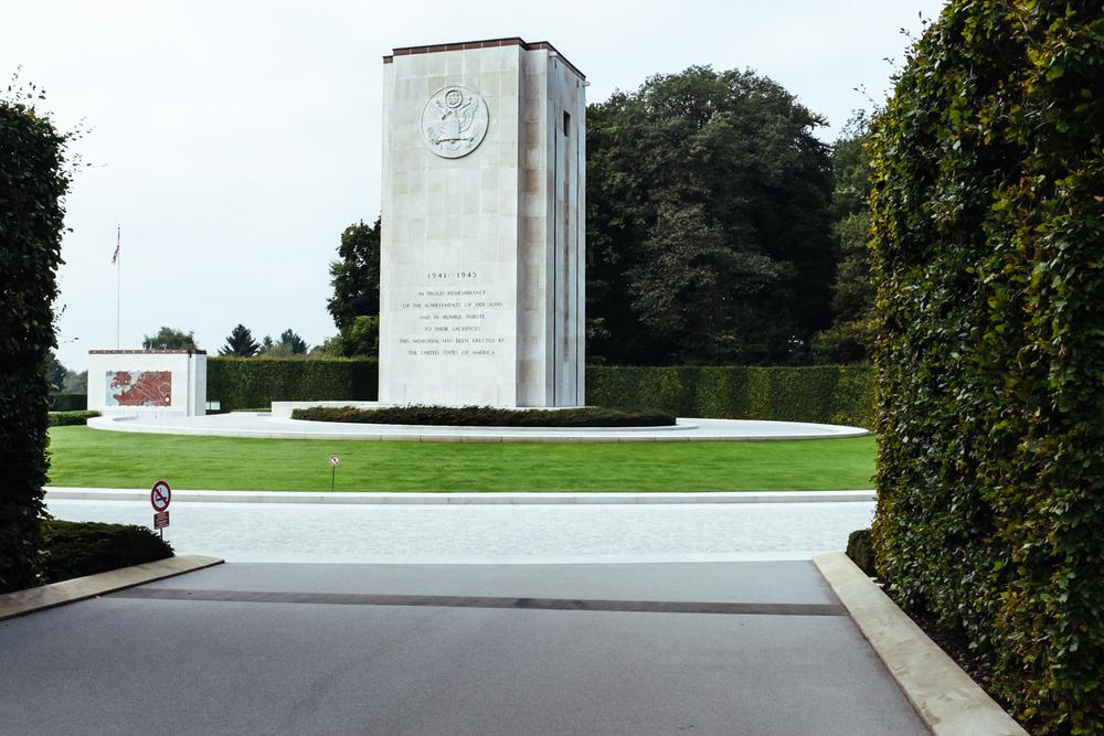 20130922 War Memorials - 0925.jpg