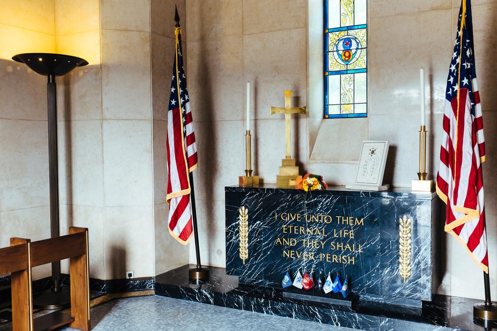 20130922 War Memorials - 0933.jpg