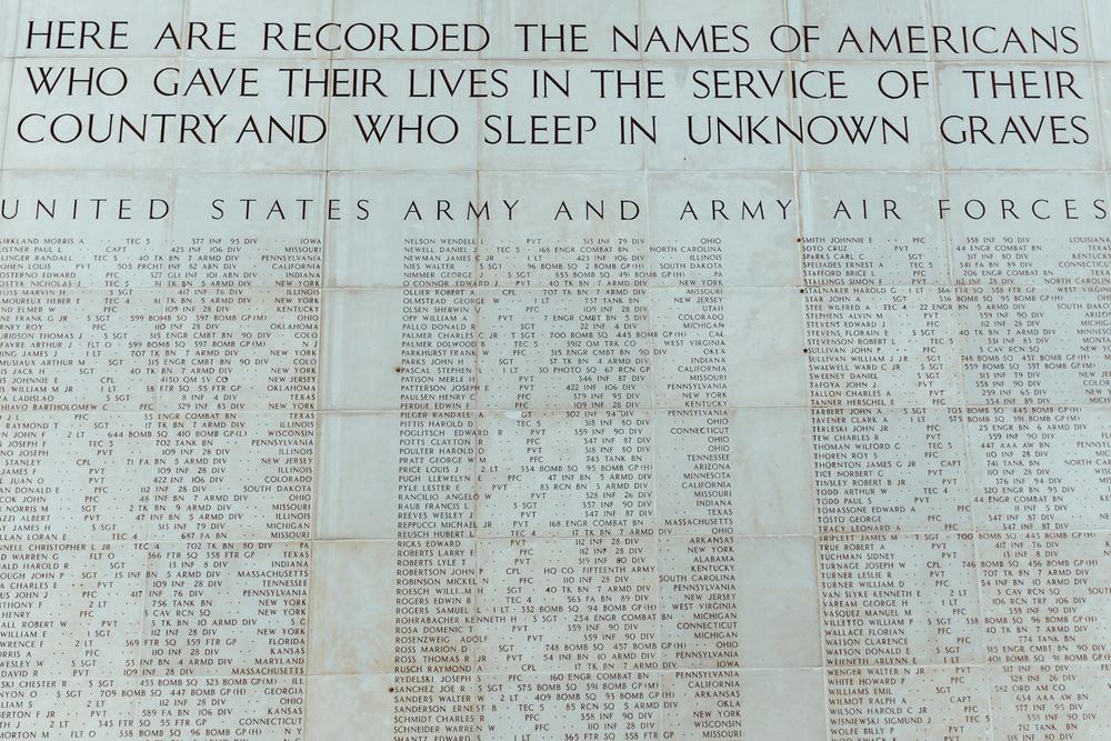 20130922 War Memorials - 0946.jpg