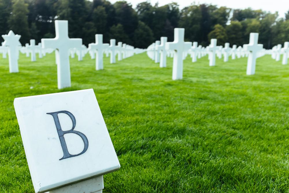 20130922 War Memorials - 0947.jpg