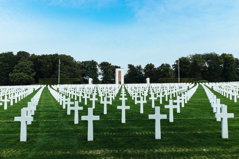 20130922 War Memorials - 0965.jpg