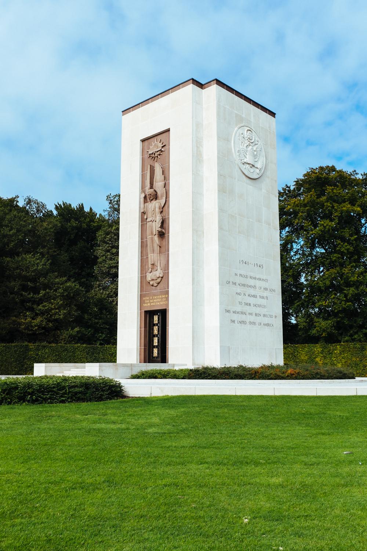 20130922 War Memorials - 0966.jpg