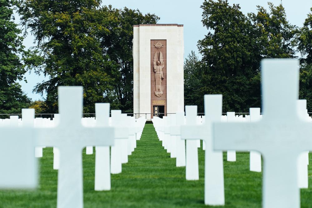 20130922 War Memorials - 1991.jpg