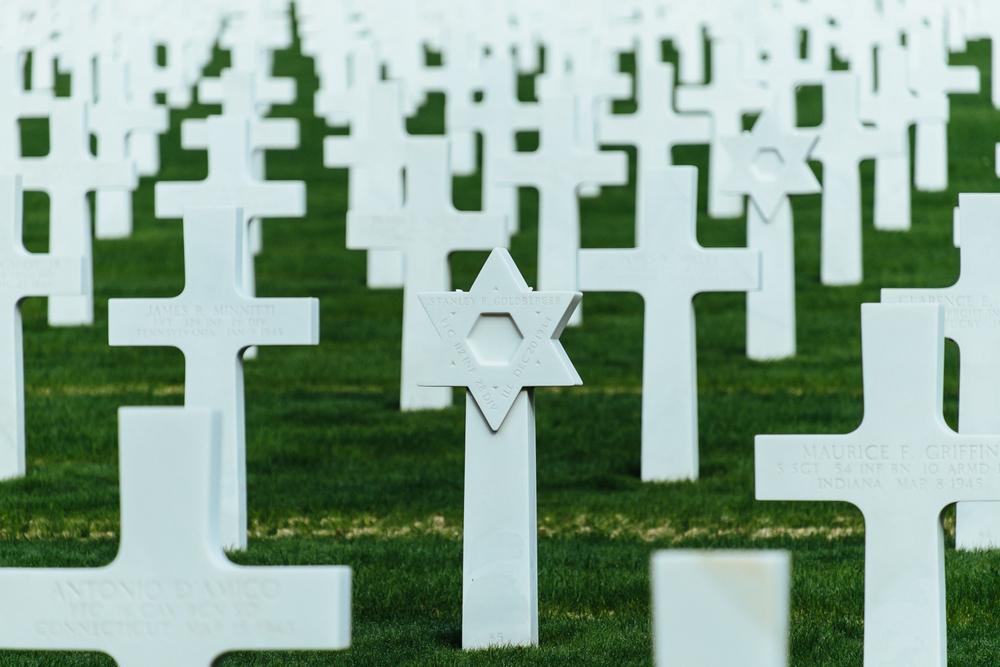 20130922 War Memorials - 1993.jpg