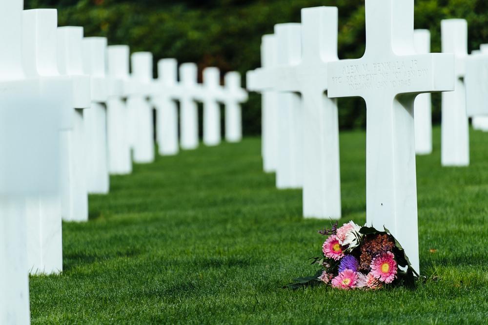 20130922 War Memorials - 1995.jpg
