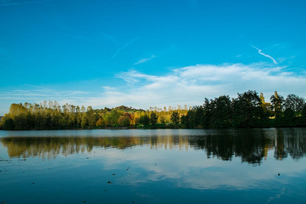 20131022 Echternach Lake - 2068.jpg