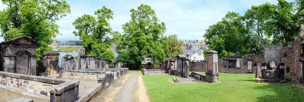 20130613 Edinburgh 2013 - 0538.jpg