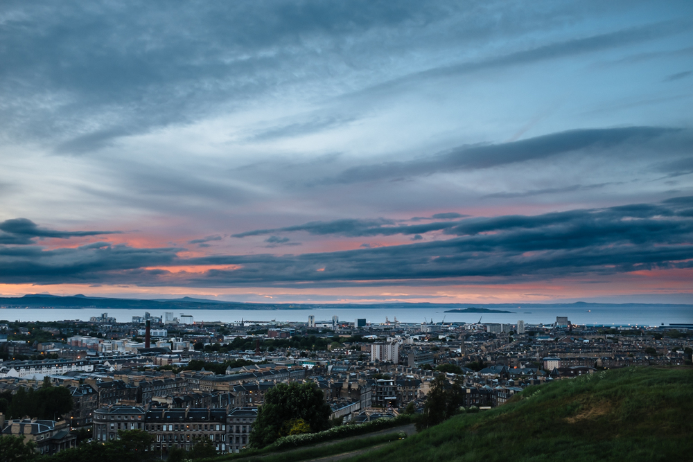 20130613 Edinburgh 2013 - 0605.jpg
