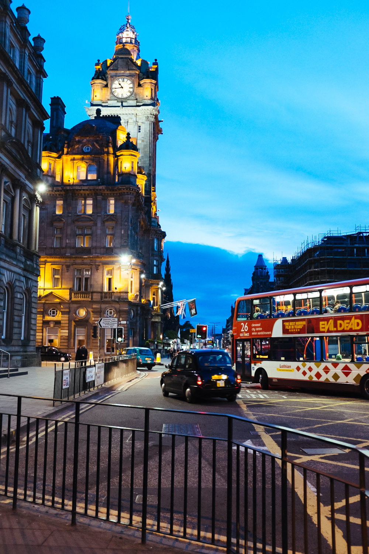 20130613 Edinburgh 2013 - 0615.jpg