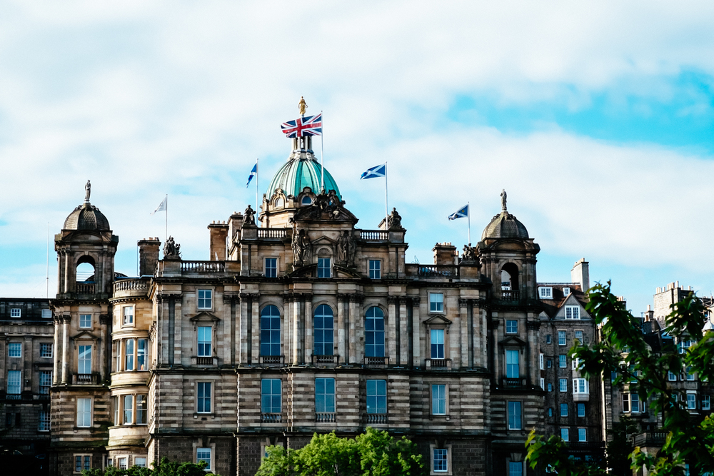 20130613 Edinburgh 2013 - 1500.jpg