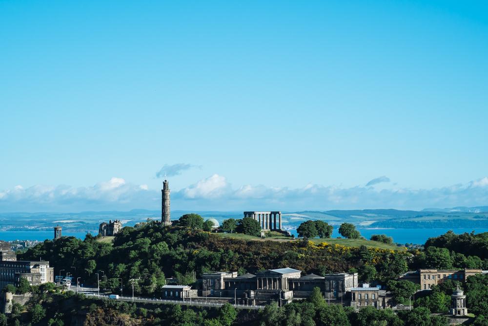 20130614 Edinburgh 2013 - 1543.jpg