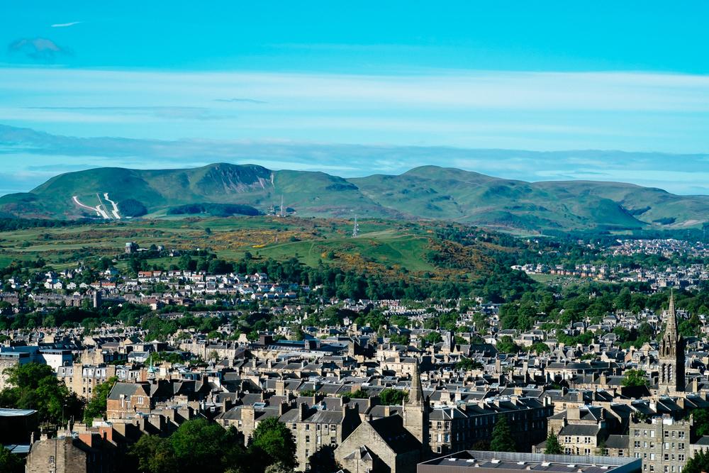 20130614 Edinburgh 2013 - 1547.jpg