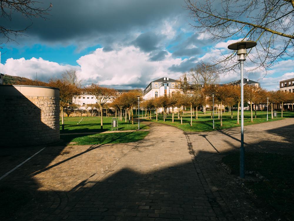 20140323 Echternach OM-D E-M1 - 3230007.jpg