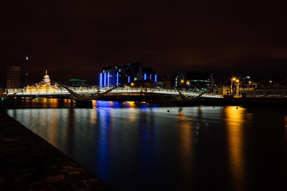 20140507 Dublin RX1R - 01032.jpg