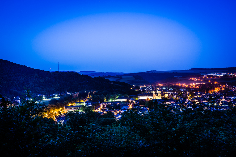 20140608 Echternach by night - RX1R - 01519.jpg