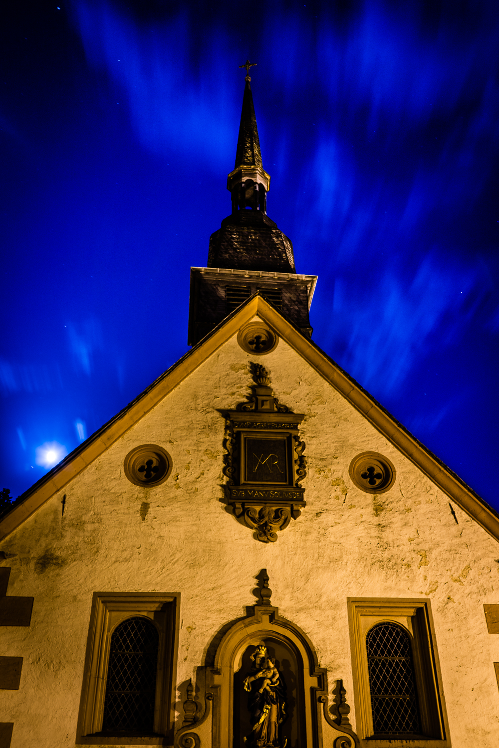 20140608 Echternach by night - RX1R - 01531.jpg