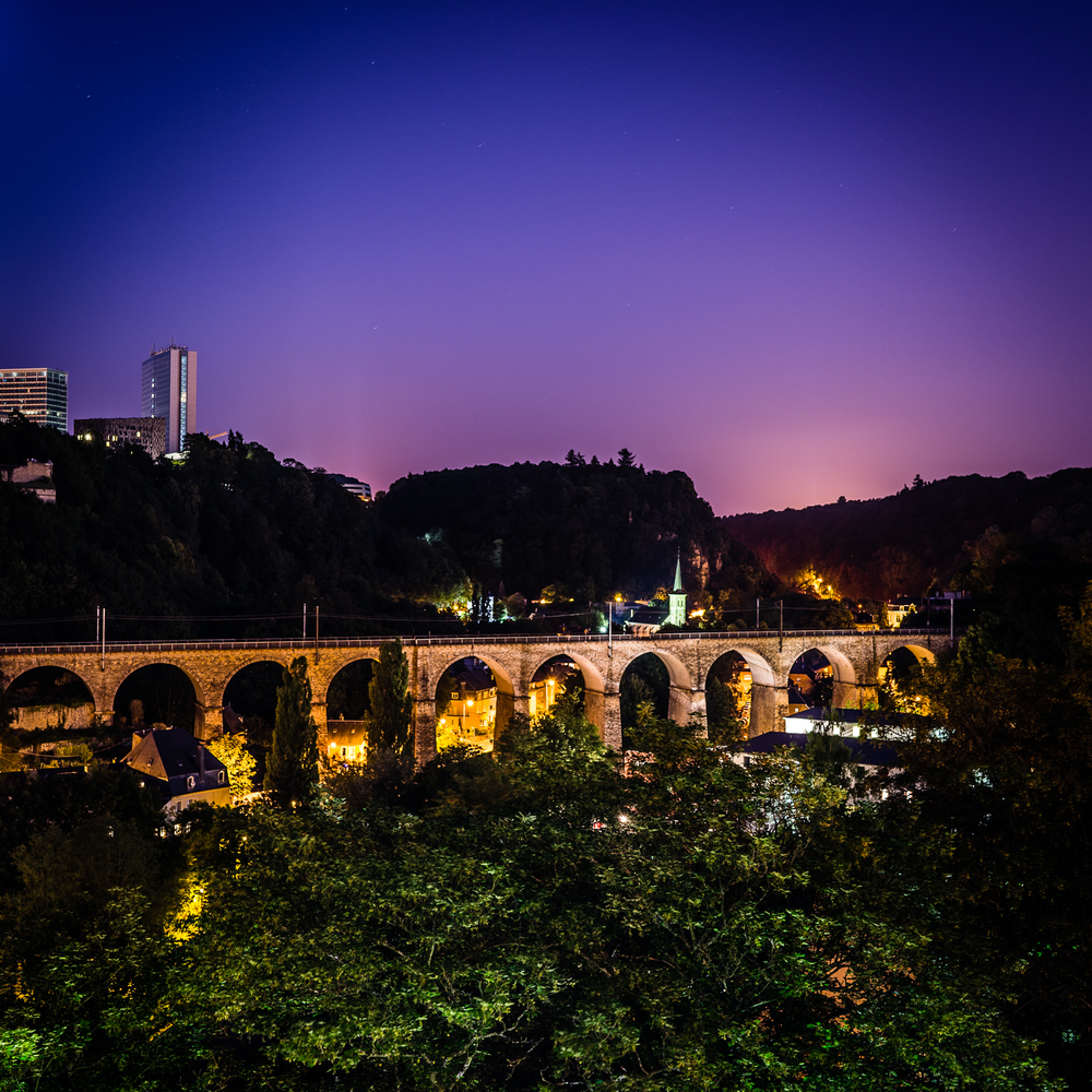 20140611 Luxembourg by night - RX1R - 01594.jpg