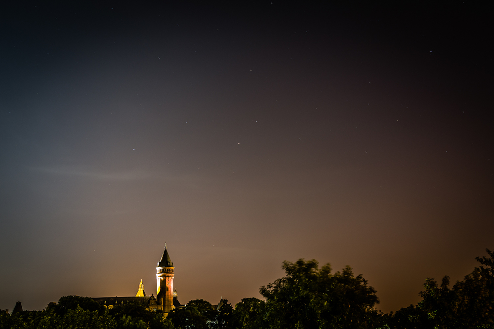 20140612 Luxembourg by night - RX1R - 01611.jpg