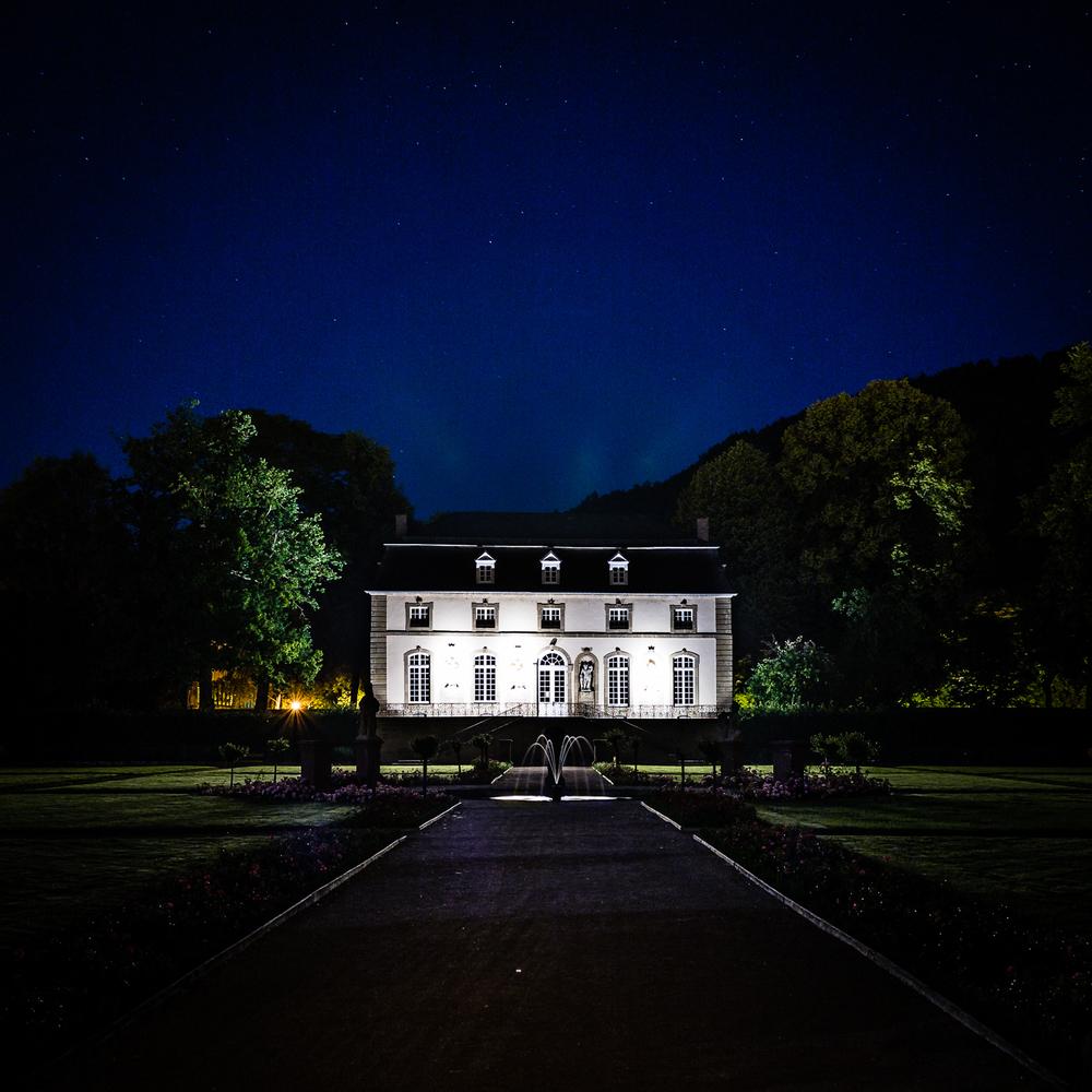 20140609 Echternach by night - RX1R - 01554.jpg