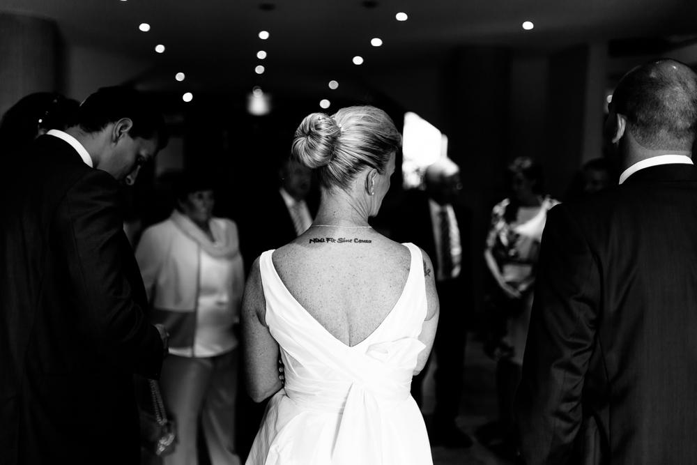 20140704 - PGWW Wedding-52.jpg