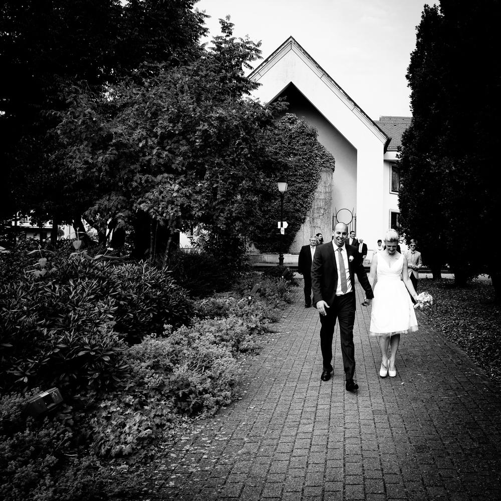 20140704 - PGWW Wedding-117.jpg