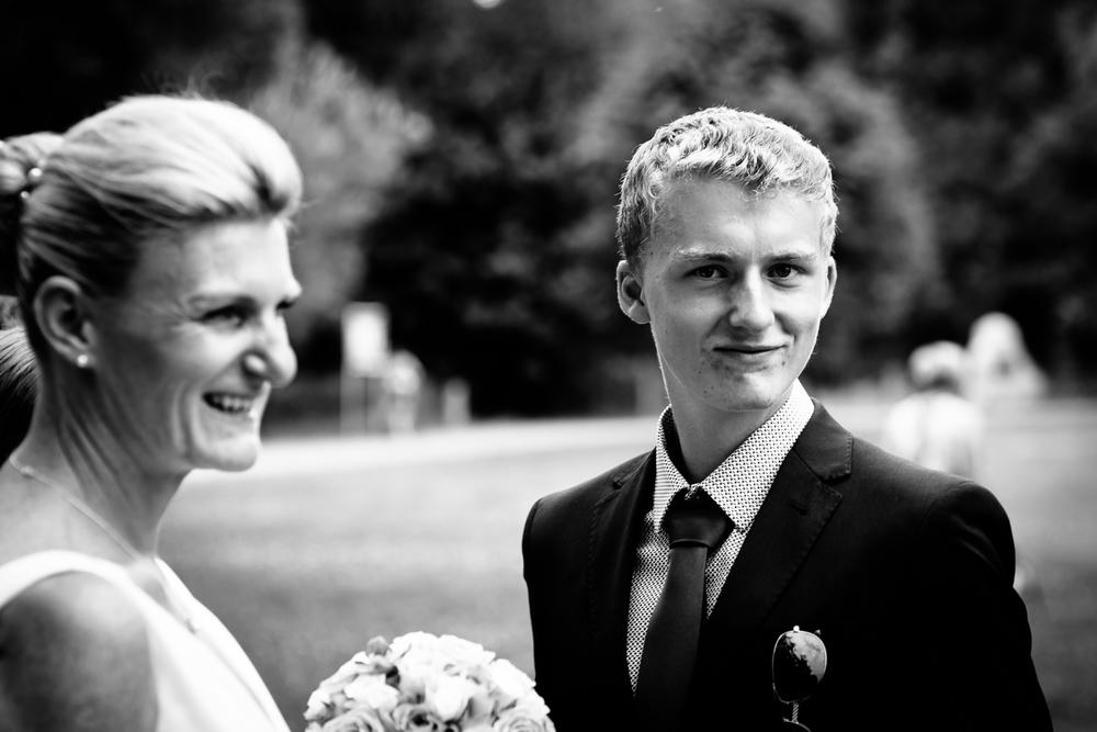 20140704 - PGWW Wedding-167.jpg