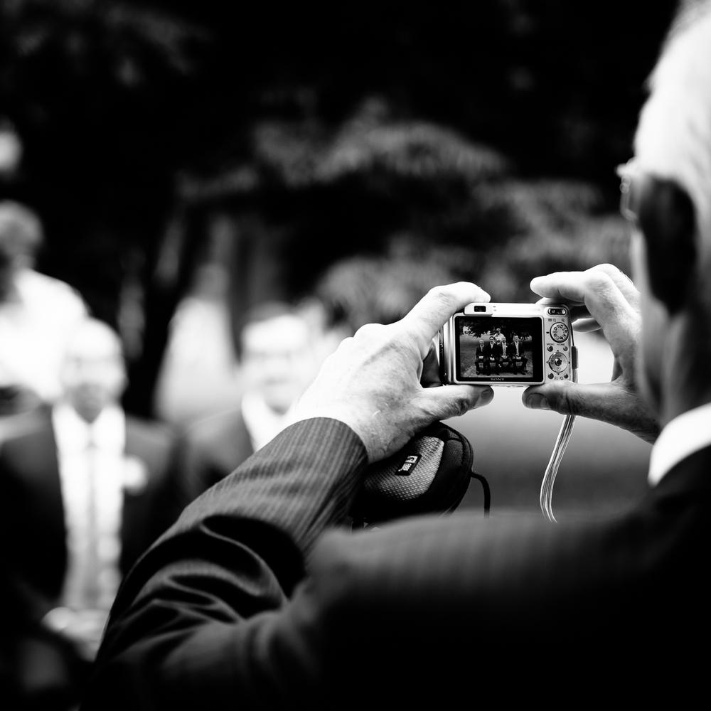 20140704 - PGWW Wedding-169.jpg