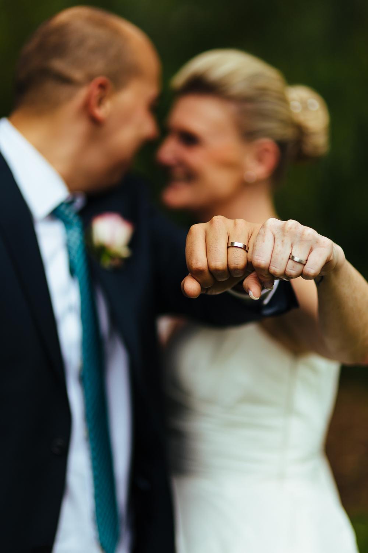 20140704 - PGWW Wedding-175.jpg