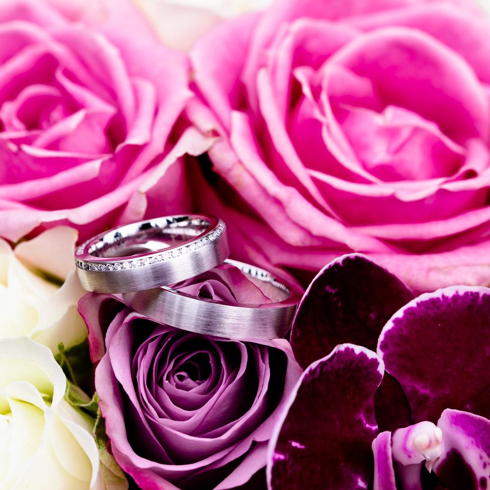 20140704 - PGWW Wedding-177.jpg