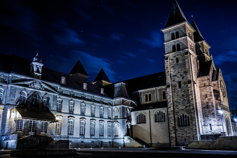 20140609 Echternach by night - RX1R - 01559.jpg