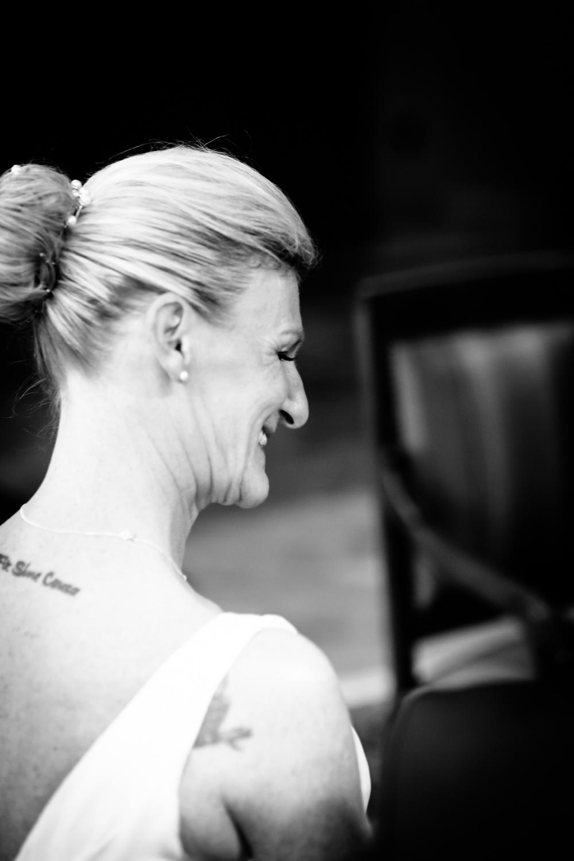 20140704 - PGWW Wedding-94.jpg