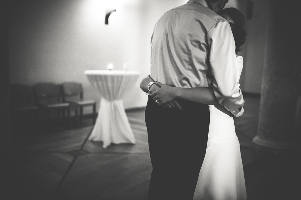 20150410 - Wedding SMDG-940.jpg