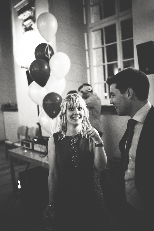 20150410 - Wedding SMDG-873.jpg