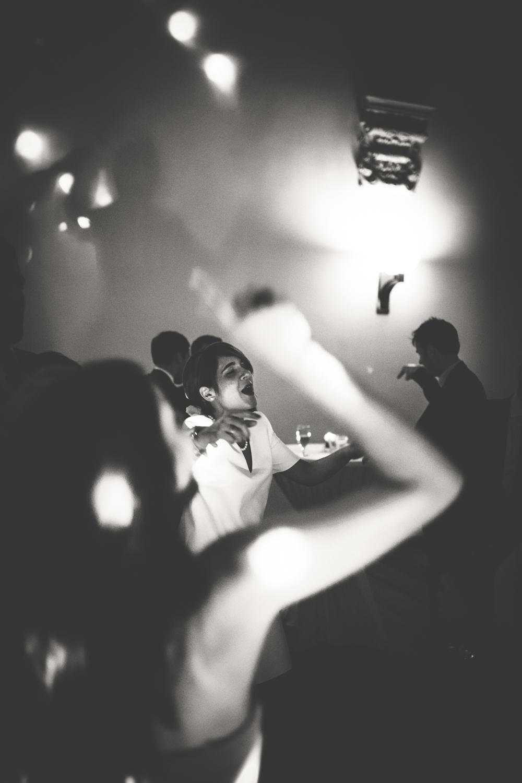 20150410 - Wedding SMDG-786.jpg