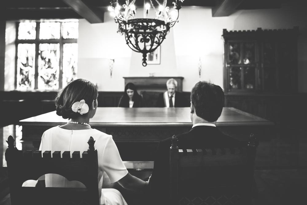 20150410 - Wedding SMDG-48.jpg