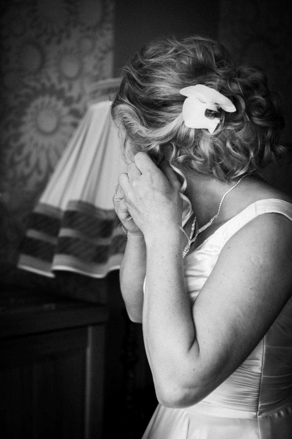 20150612 - MLDS Wedding-11.jpg