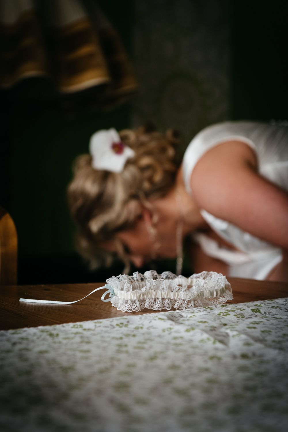 20150612 - MLDS Wedding-19.jpg