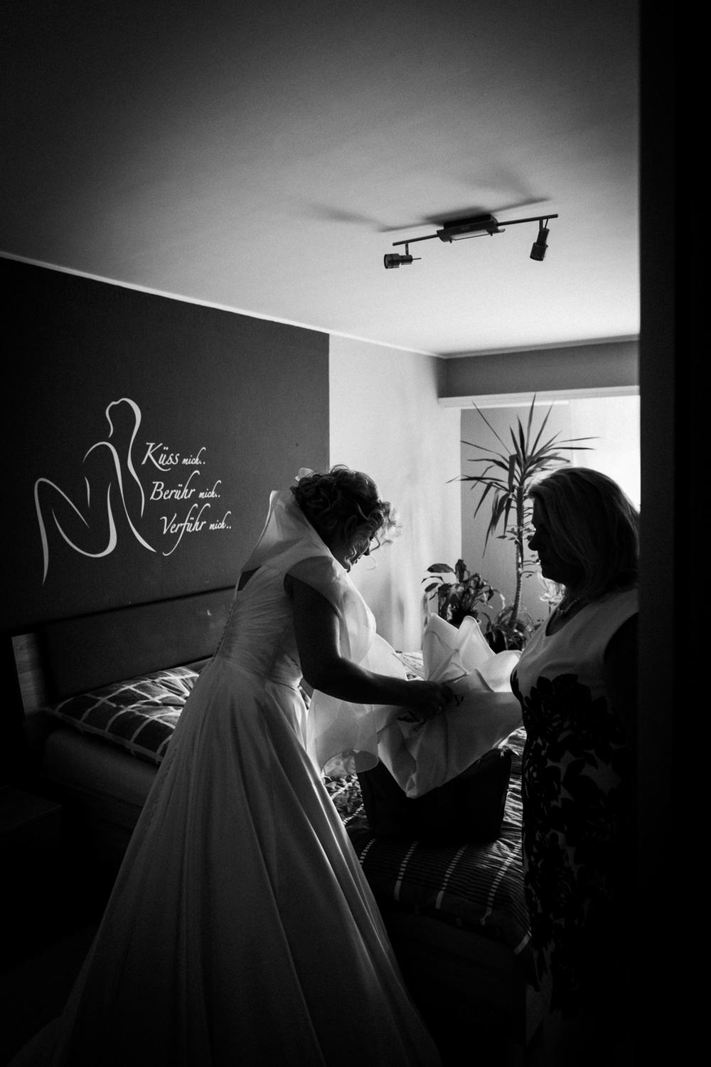 20150612 - MLDS Wedding-43.jpg
