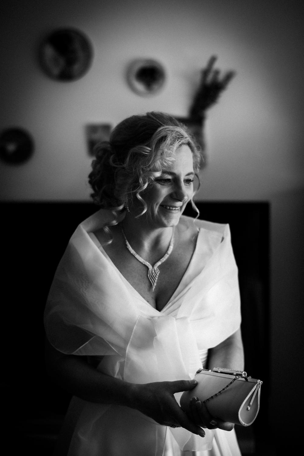 20150612 - MLDS Wedding-57.jpg
