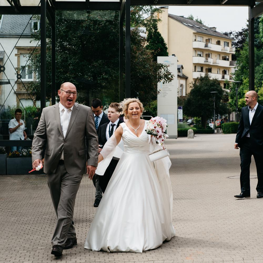 20150612 - MLDS Wedding-92.jpg