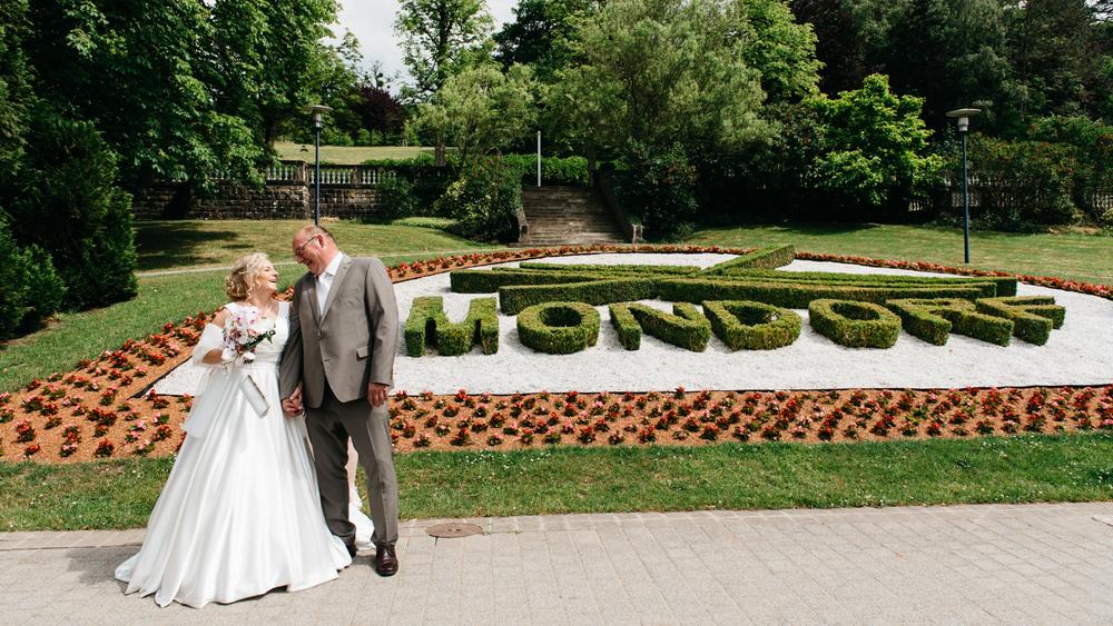 20150612 - MLDS Wedding-103-2.jpg