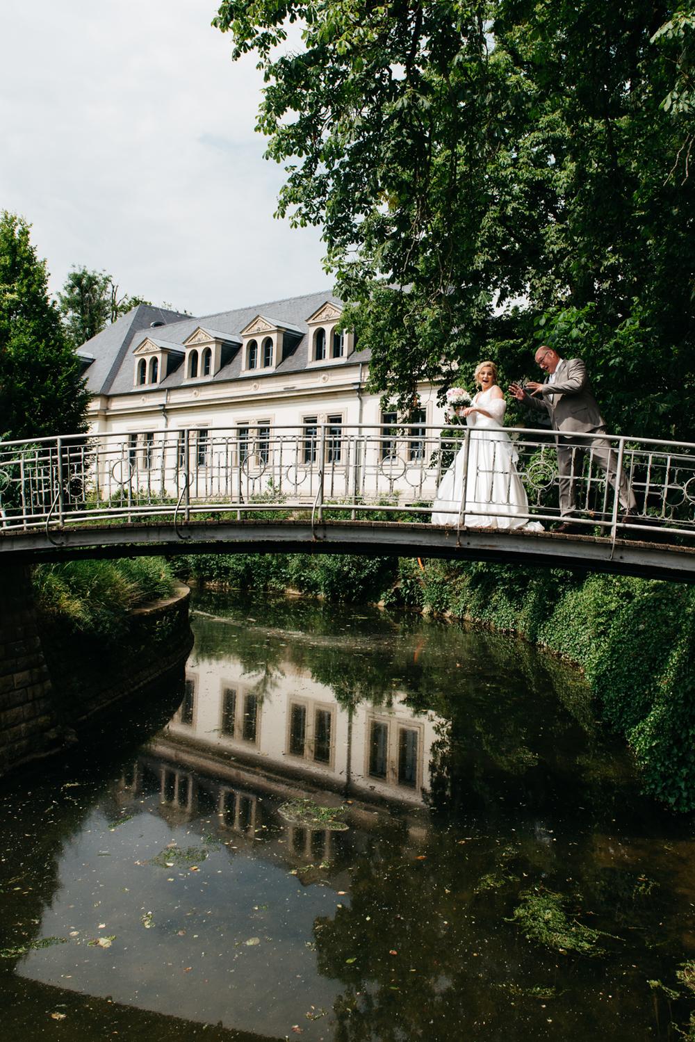 20150612 - MLDS Wedding-109-2.jpg