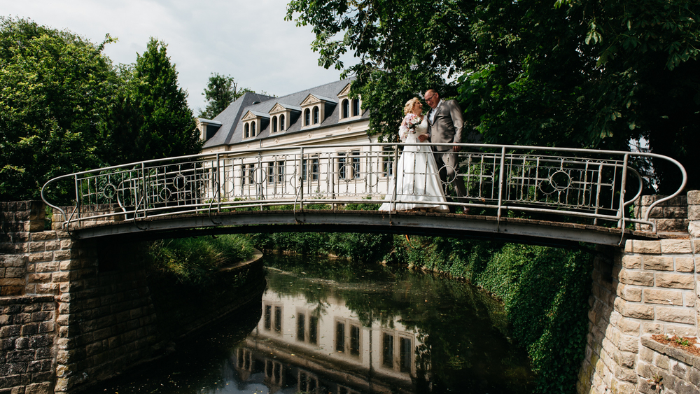 20150612 - MLDS Wedding-112.jpg