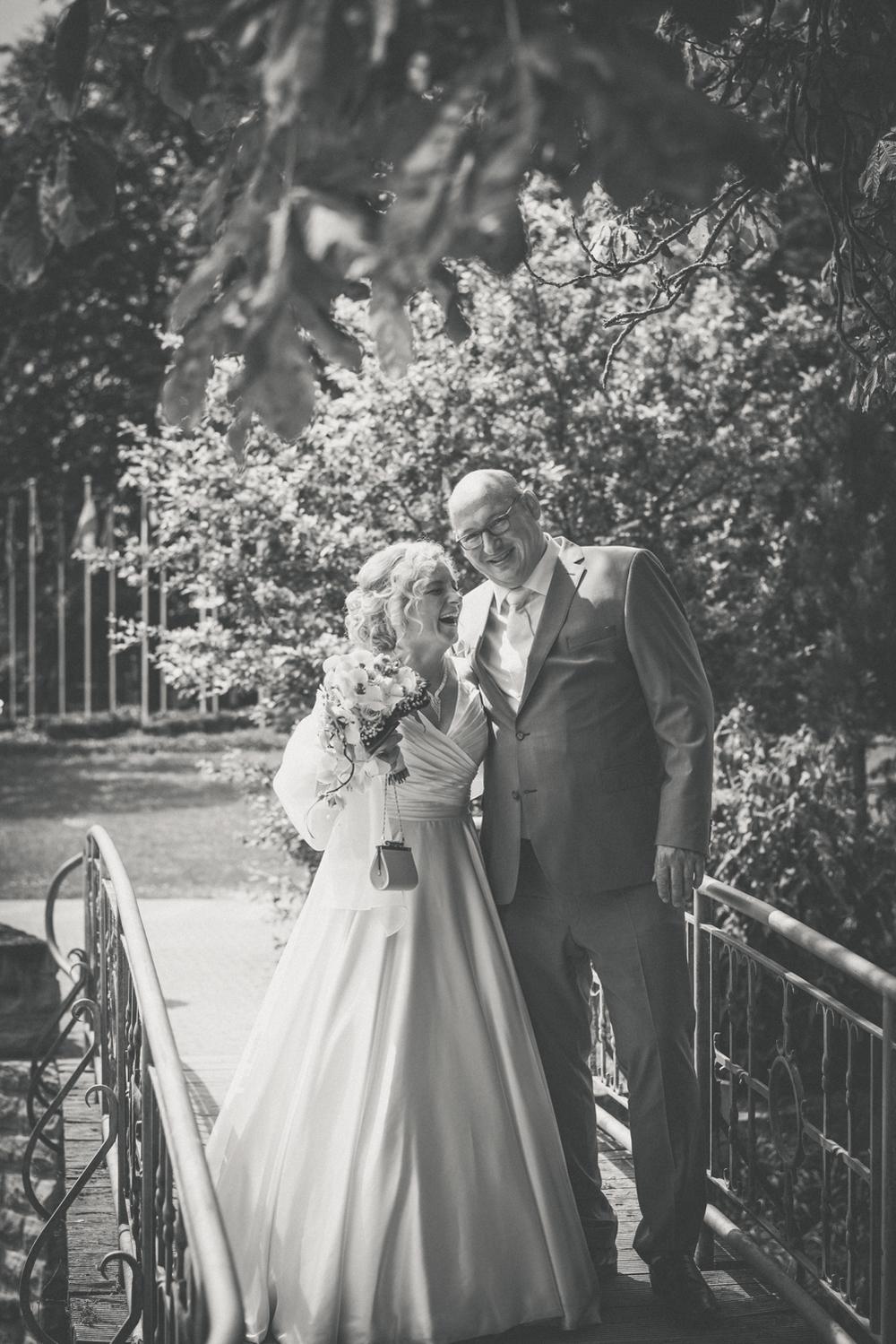 20150612 - MLDS Wedding-113.jpg