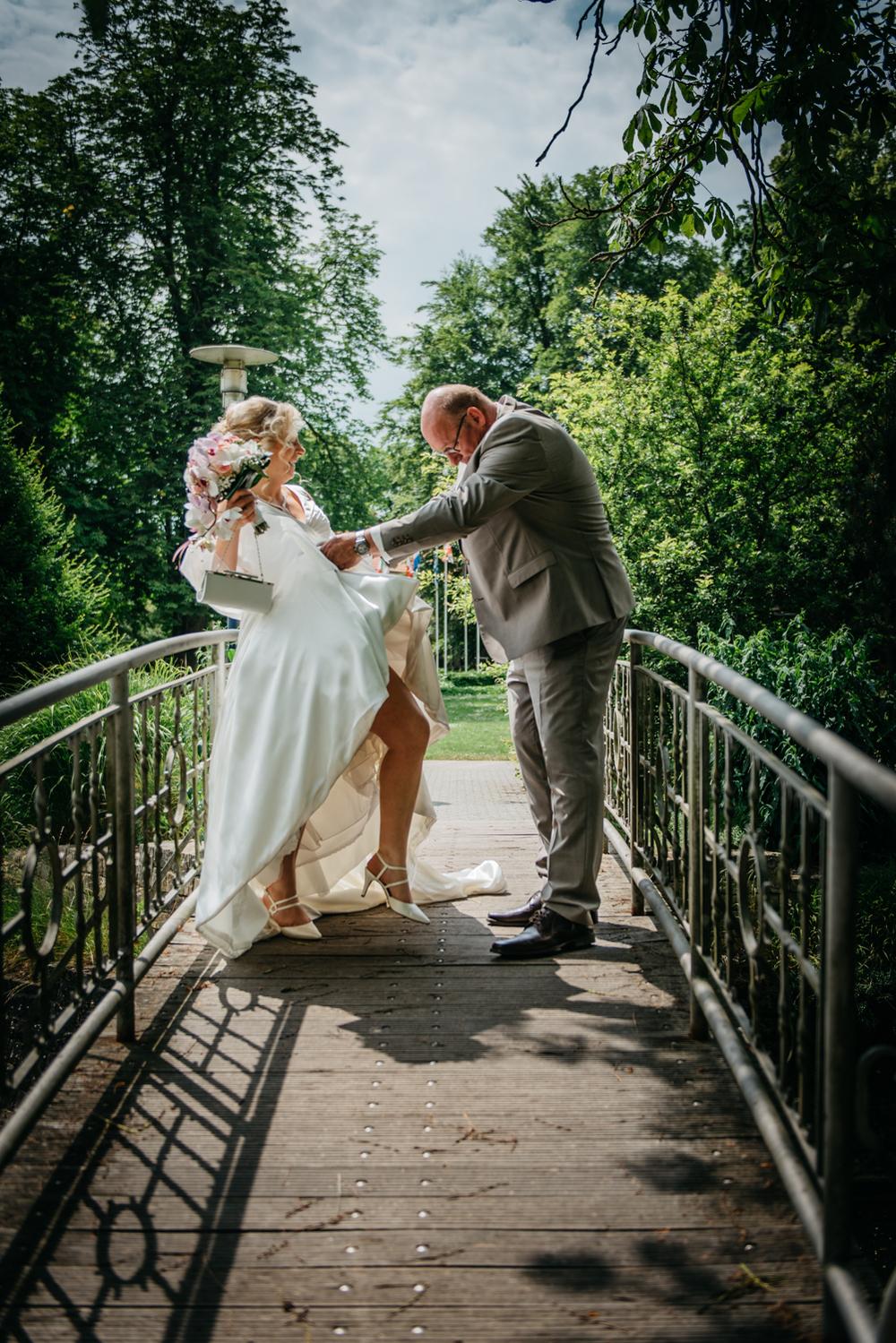20150612 - MLDS Wedding-115-2.jpg