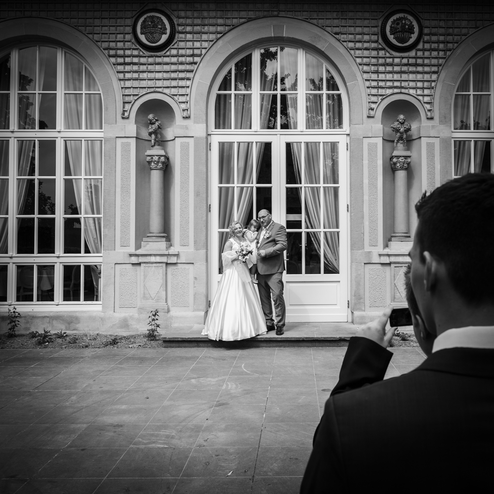 20150612 - MLDS Wedding-126.jpg